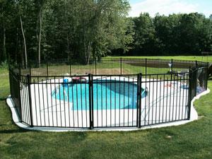 Syracuse Fence Fence Products Syracuse Ny